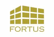 Fortus logo