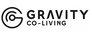 Gravity-Logo