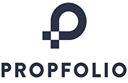Propfolio-logo