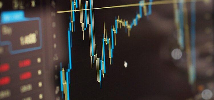 Investment-management-1