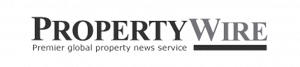 Propertywire-logo