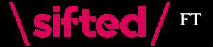 SiftedFT-logo